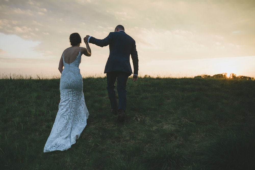 stillwater minnesota outdoor wedding-93.jpg