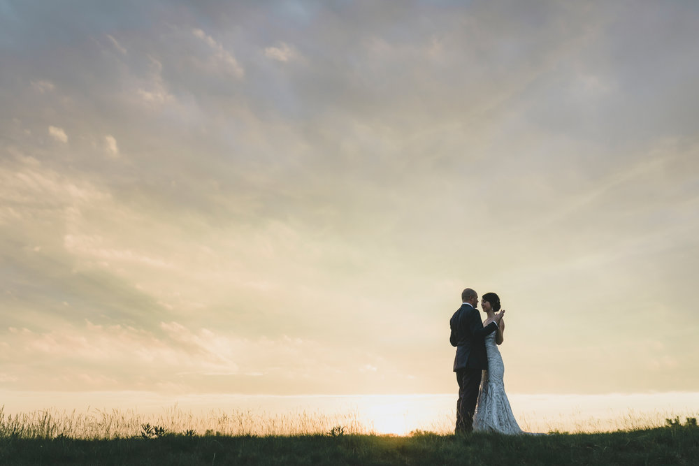 stillwater minnesota outdoor wedding-94.jpg