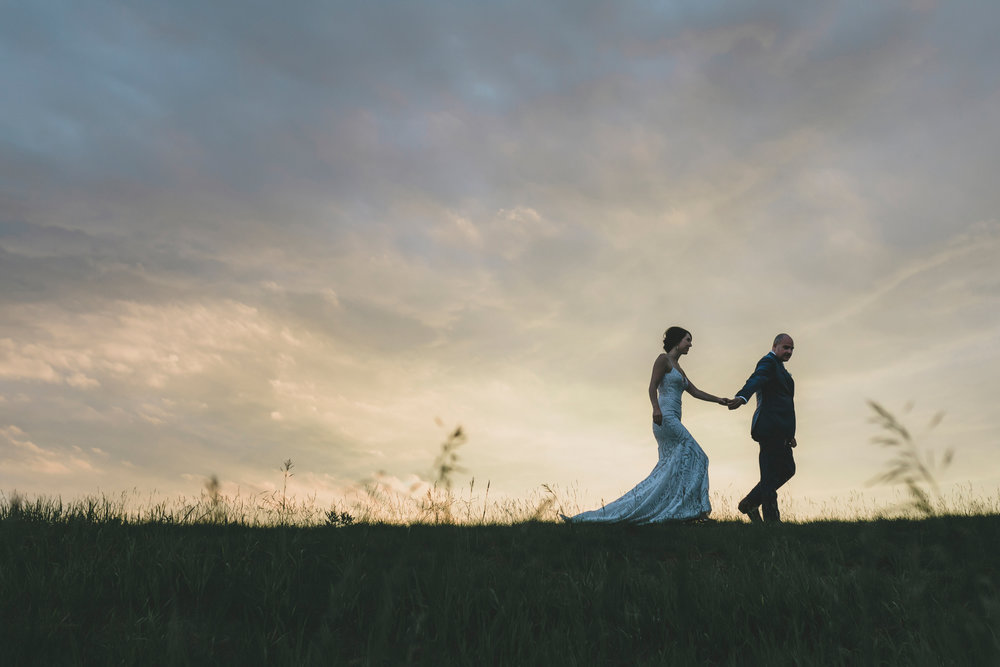 stillwater minnesota outdoor wedding-97.jpg