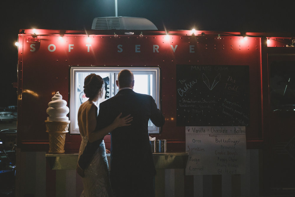 stillwater minnesota outdoor wedding-103.jpg
