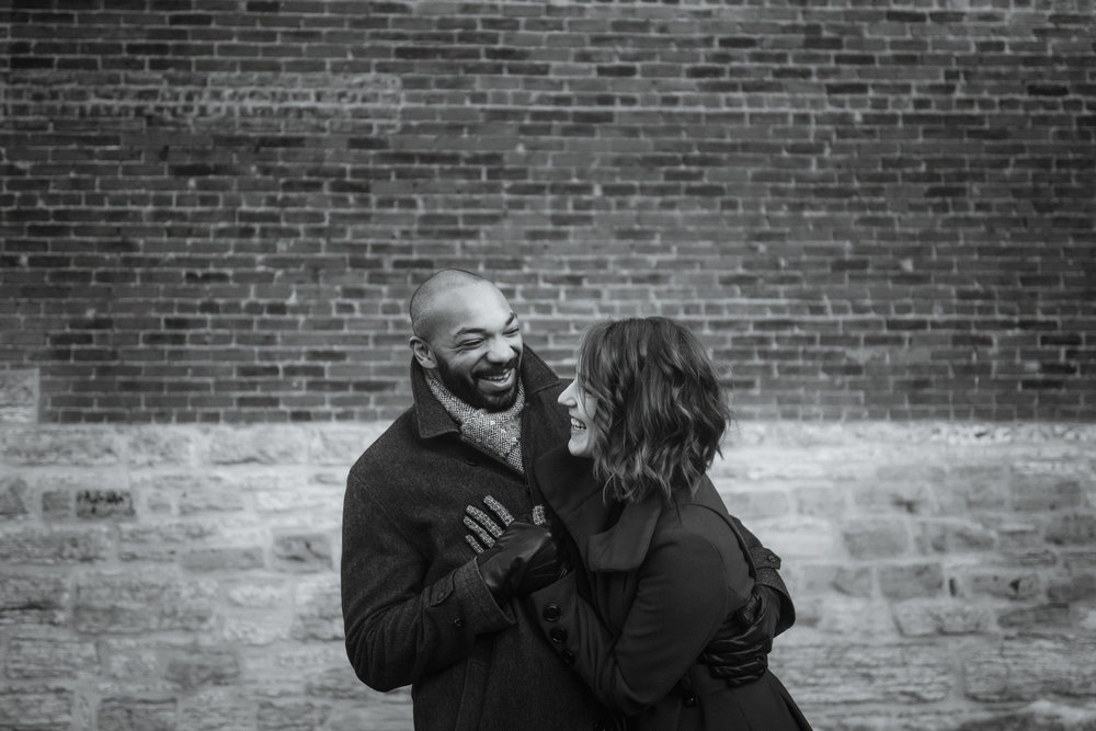 best minneapolis saint paul engagement photographers-55.jpg