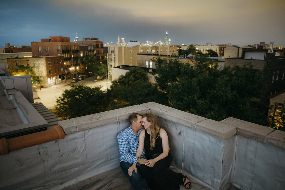 best minneapolis saint paul engagement photographers-29.jpg