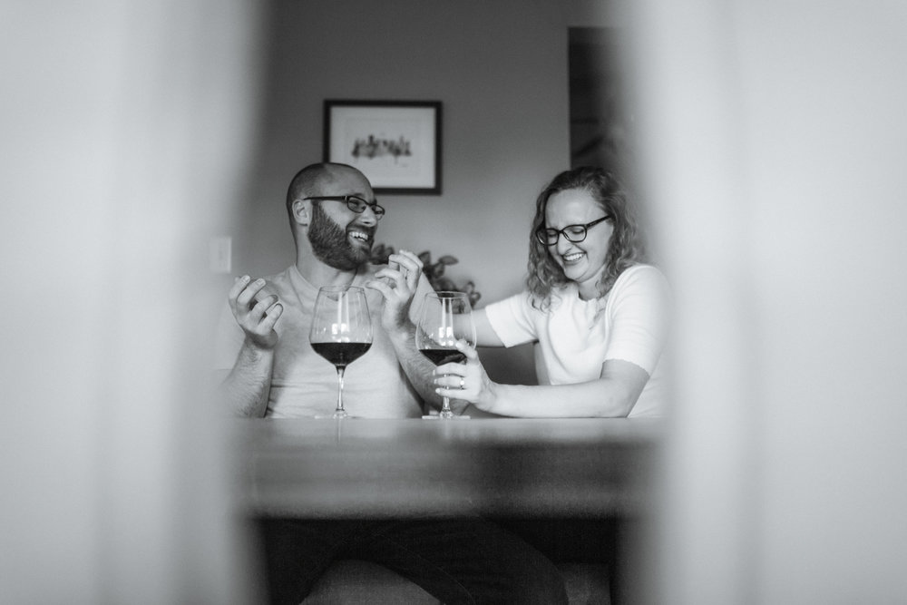 best minneapolis saint paul engagement photographers-32.jpg