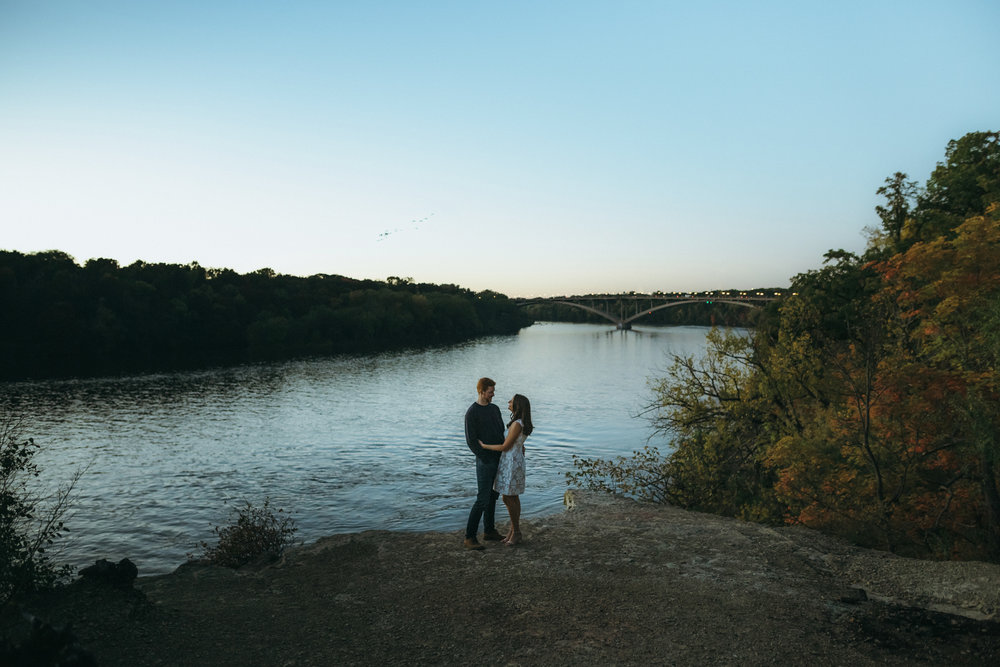 best minneapolis saint paul engagement photographers-53.jpg