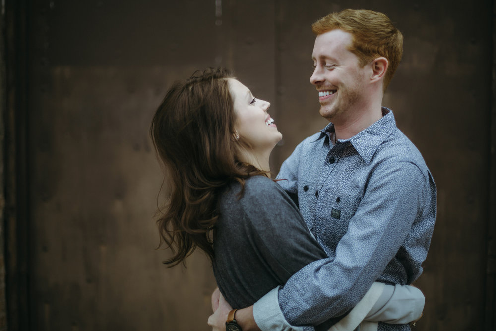 best minneapolis saint paul engagement photographers-52.jpg