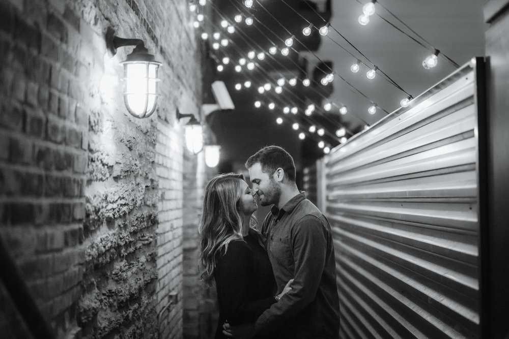 best minneapolis saint paul engagement photographers-37.jpg