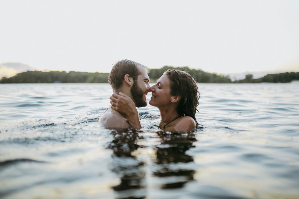 Best Minneapolis Wedding Photographers-23.jpg