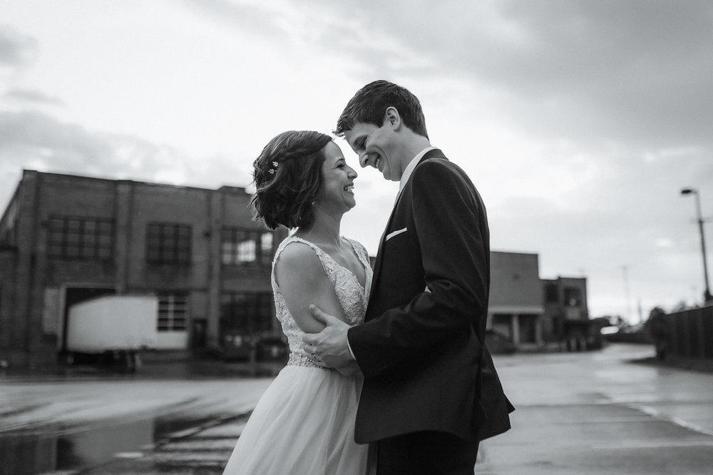 Weddings - Highlights