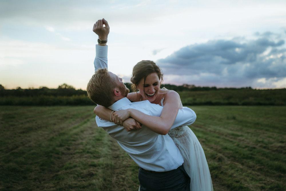 best minneapolis wedding photographers.jpg