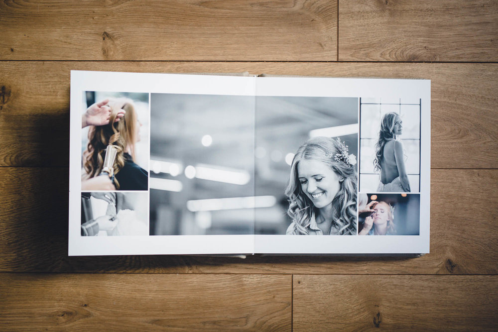Fine Art Albums Joe And Jen Photo Minneapolis Wedding Photographers