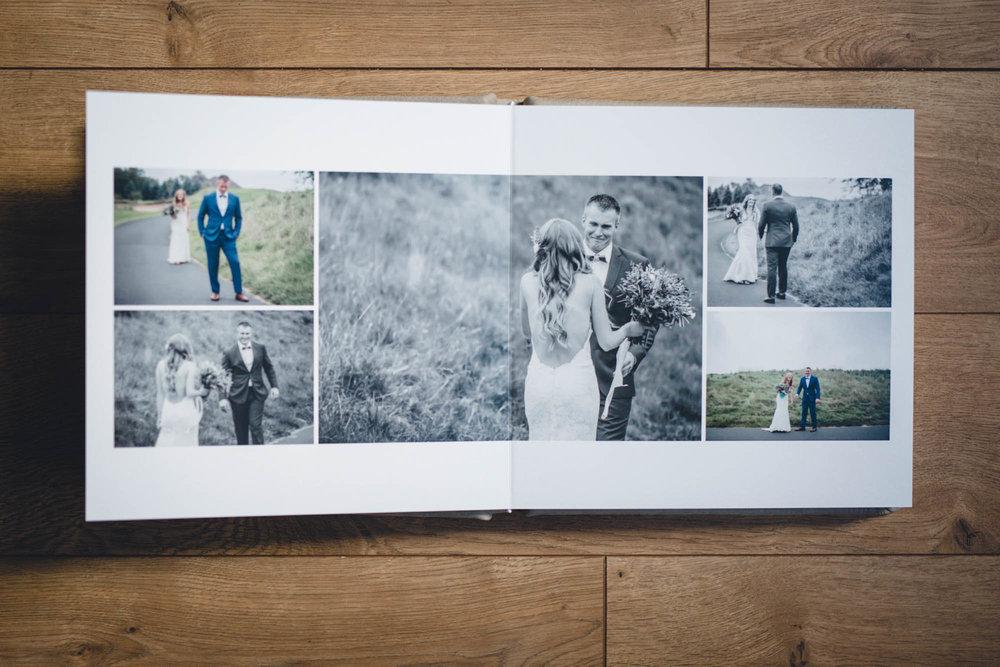 Joe and Jen Photo Fine Art Album-4.jpg