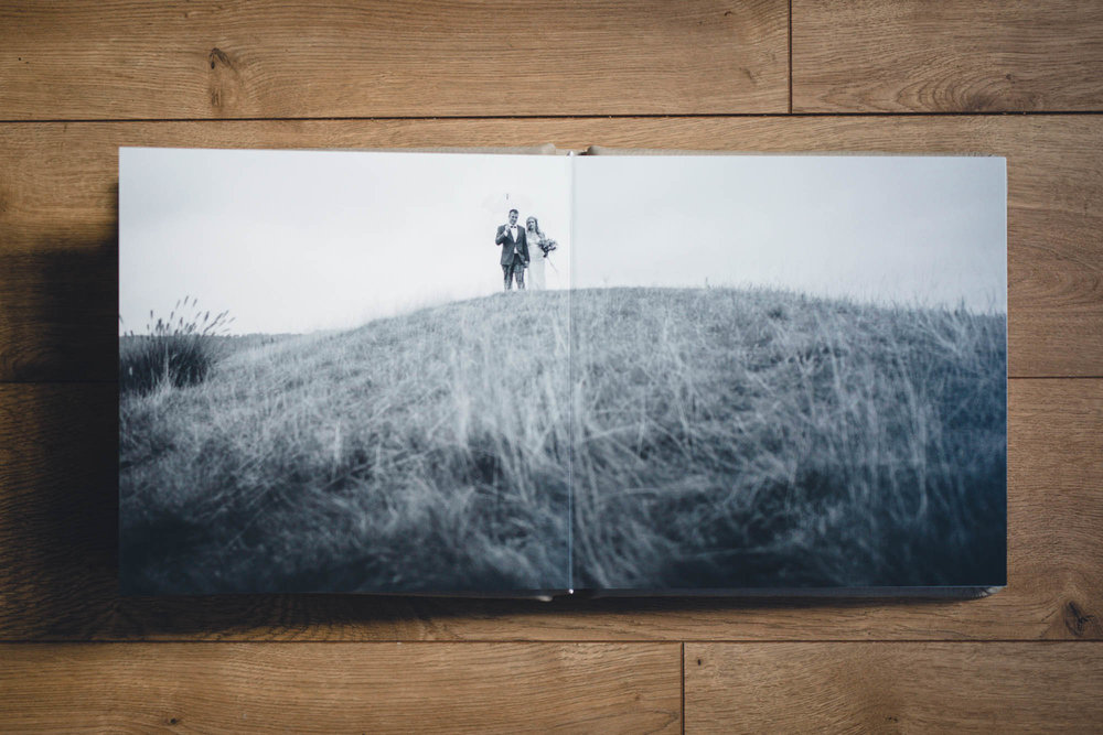 Joe and Jen Photo Fine Art Album-5.jpg