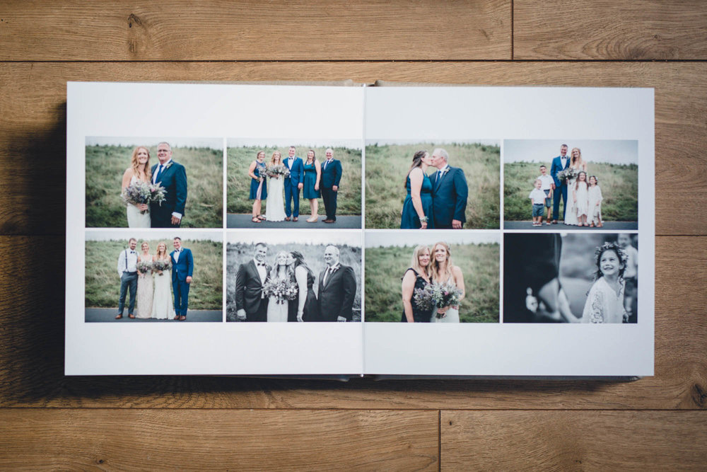Joe and Jen Photo Fine Art Album-6.jpg