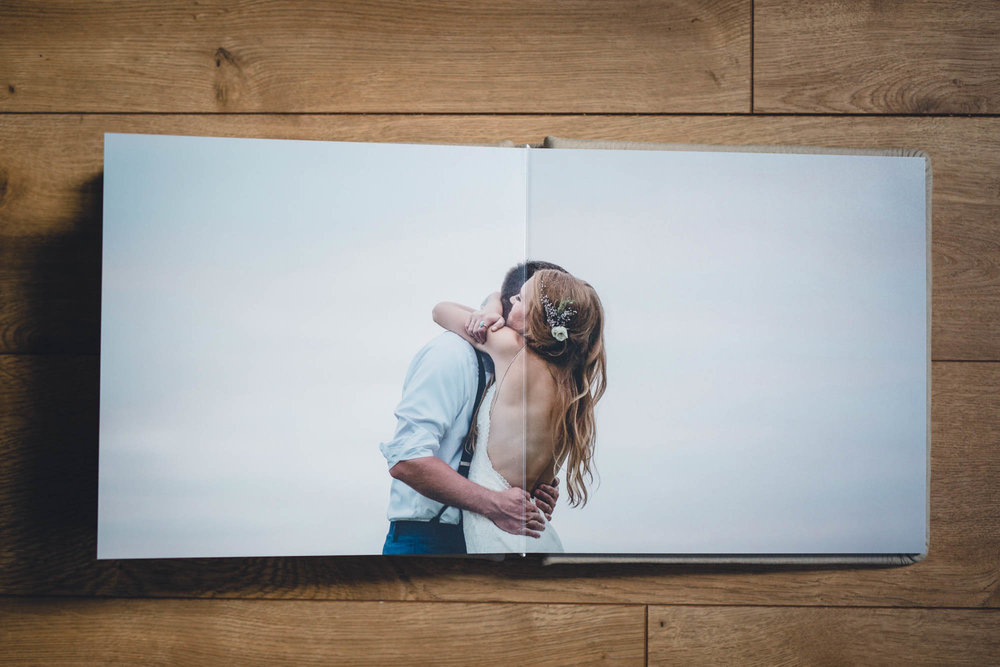 Joe and Jen Photo Fine Art Album-9.jpg