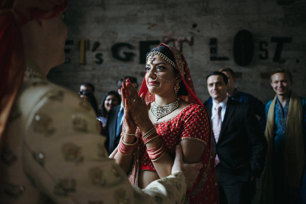 18-aria minneapolis indian documentary wedding photographers-13.jpg