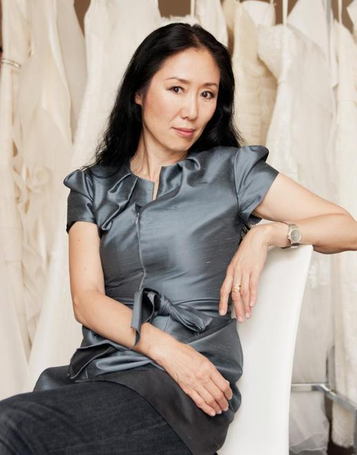 jane-white-bridal-designer.jpg