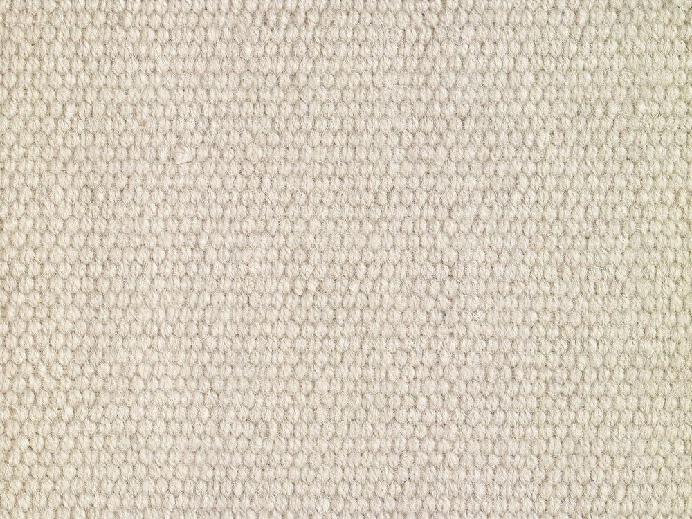 ROOTS plain wool taupe.jpg