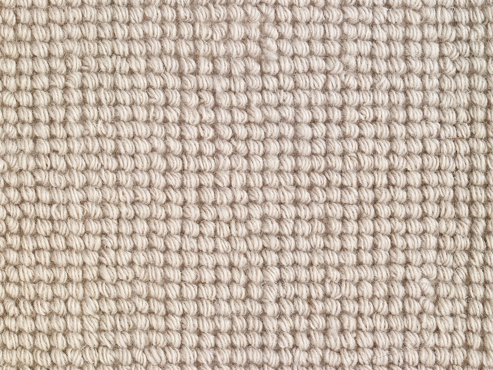 ROOTS loop wool taupe.jpg