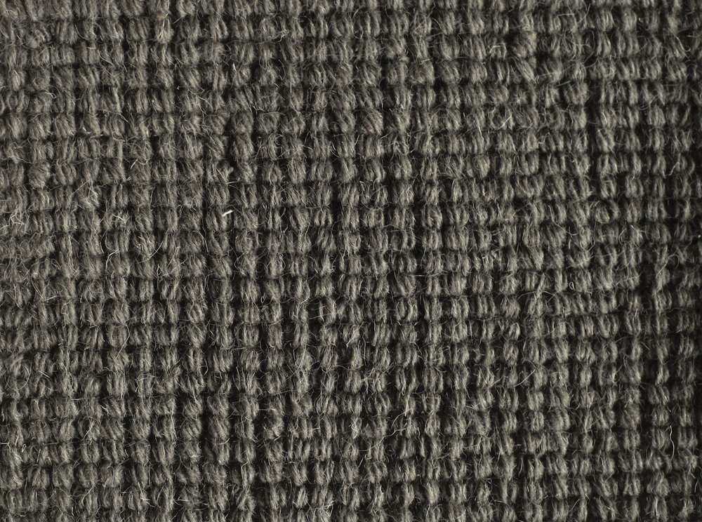 loop_wool_graphite.jpg