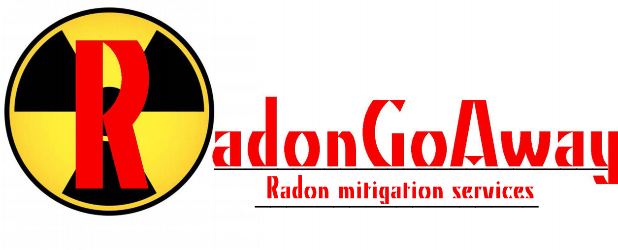 RadonGoAway: Radon Mitigation Services