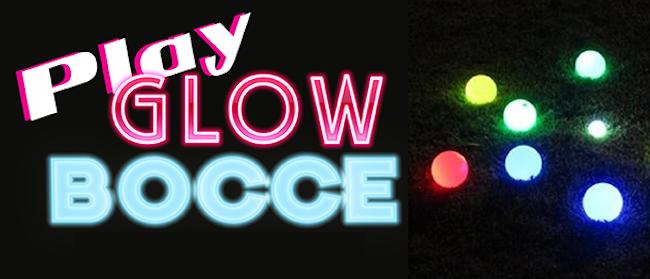 glow bocce.png