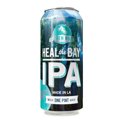 heal bay.png