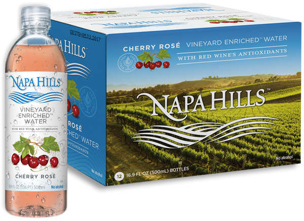 napa hills wine water.jpg