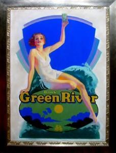original-green-river-girl-228x300.jpg