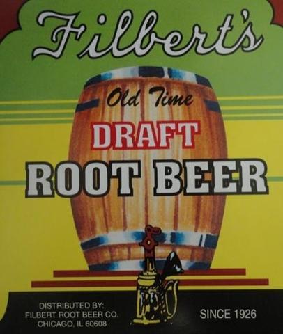 Filberts_20root_20Beer_large.jpg