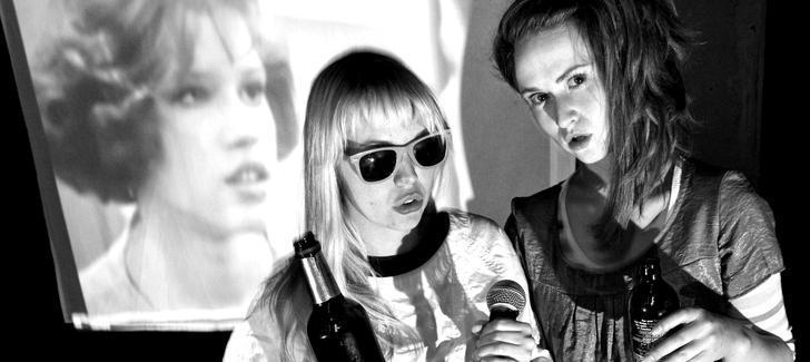 karaoke 6.jpg