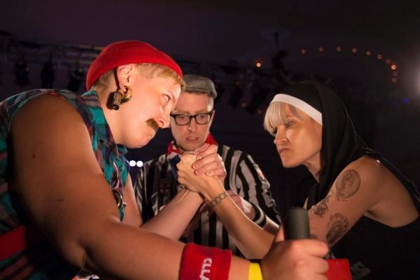 arm wrestline.jpg