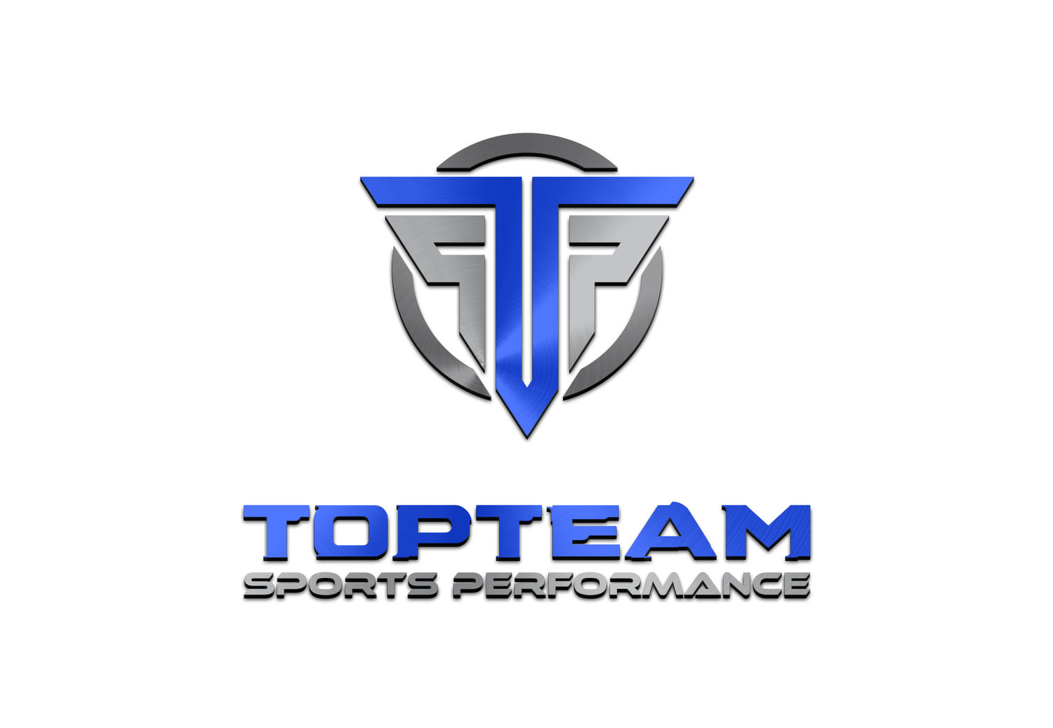 TOPTEAM Sports Performance