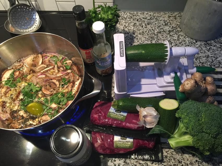 Zan Food 1.jpg