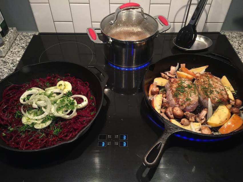 Zan Food 2.jpg