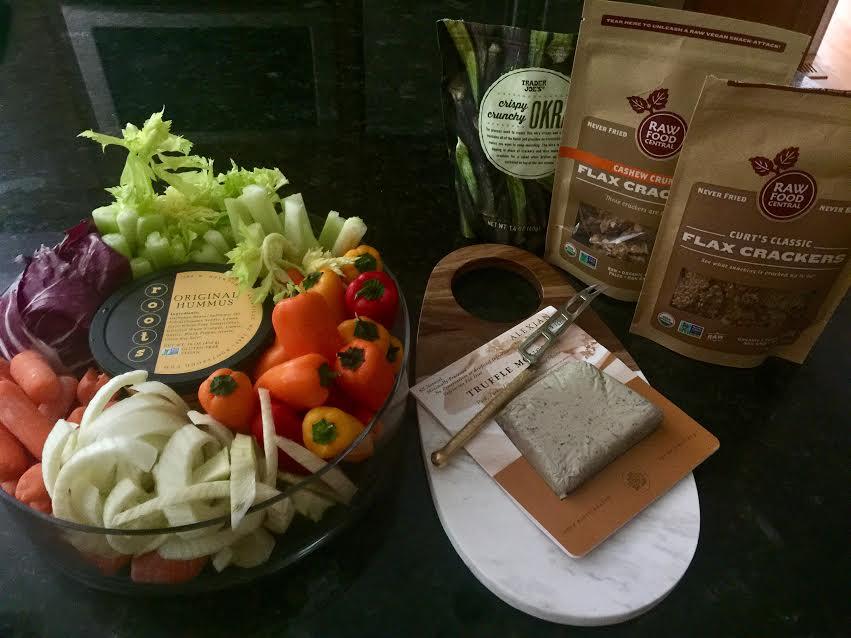 Zan Food 3.jpg