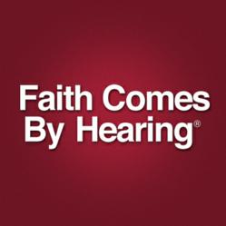 faith comes by hearing logo.jpg