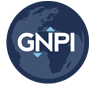 logo-gnpi-earth-homepage.png