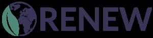Renew-Logo-1-300x75.png