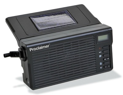 proclaimer (1).jpg