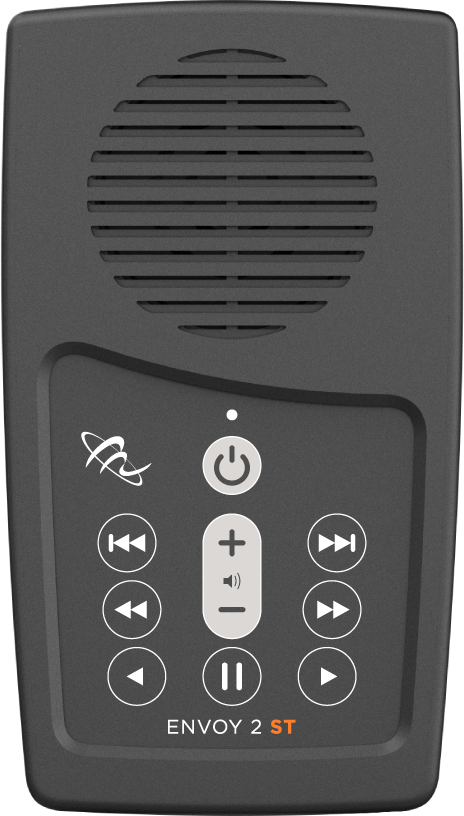 MegaVoice-Audio-Bible-Solar-Powered-Envoy-2-ST-Front.png