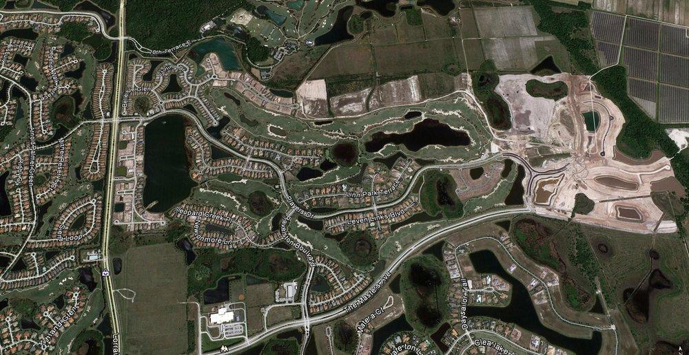 CCE_aerial.jpg