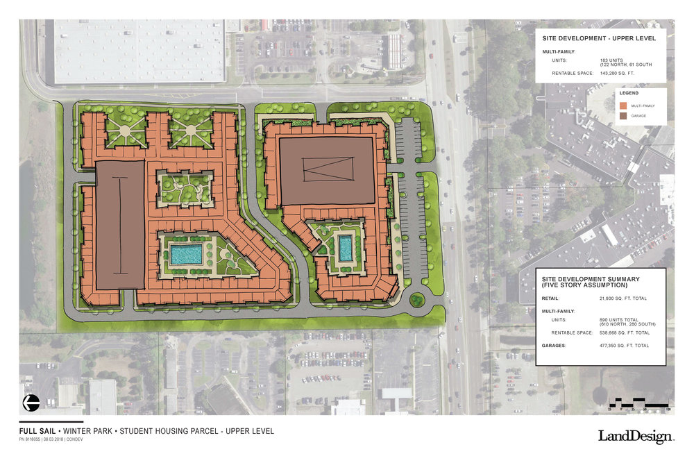 2018.08.03 Full Sail Student Housing Parcel (002)_Page_2.jpg