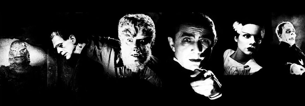 universal-monsters1.jpg
