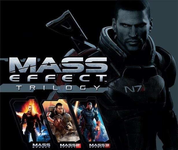 mass-effect-trilogy.jpeg