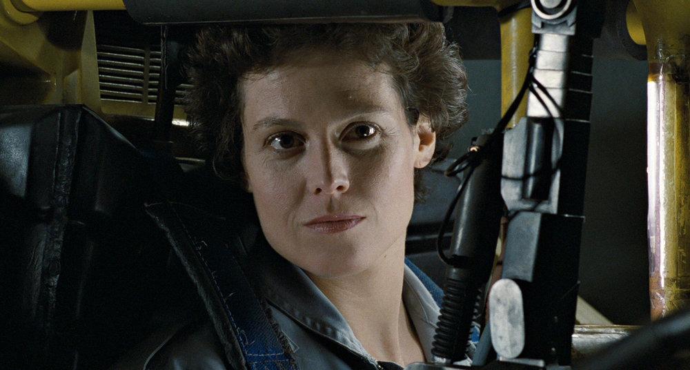 Aliens-Ellen-Ripley-6.jpg