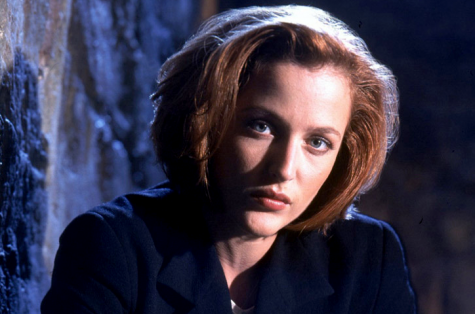Dana-Scully-475x314.png