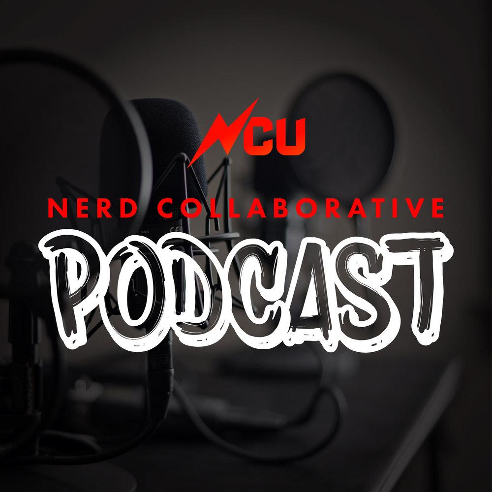 NCU-Podcast-FINAL.jpg