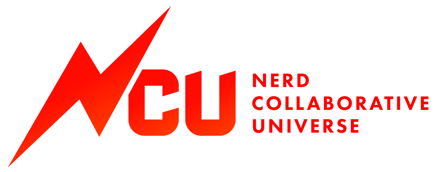 Nerd Collaborative Universe