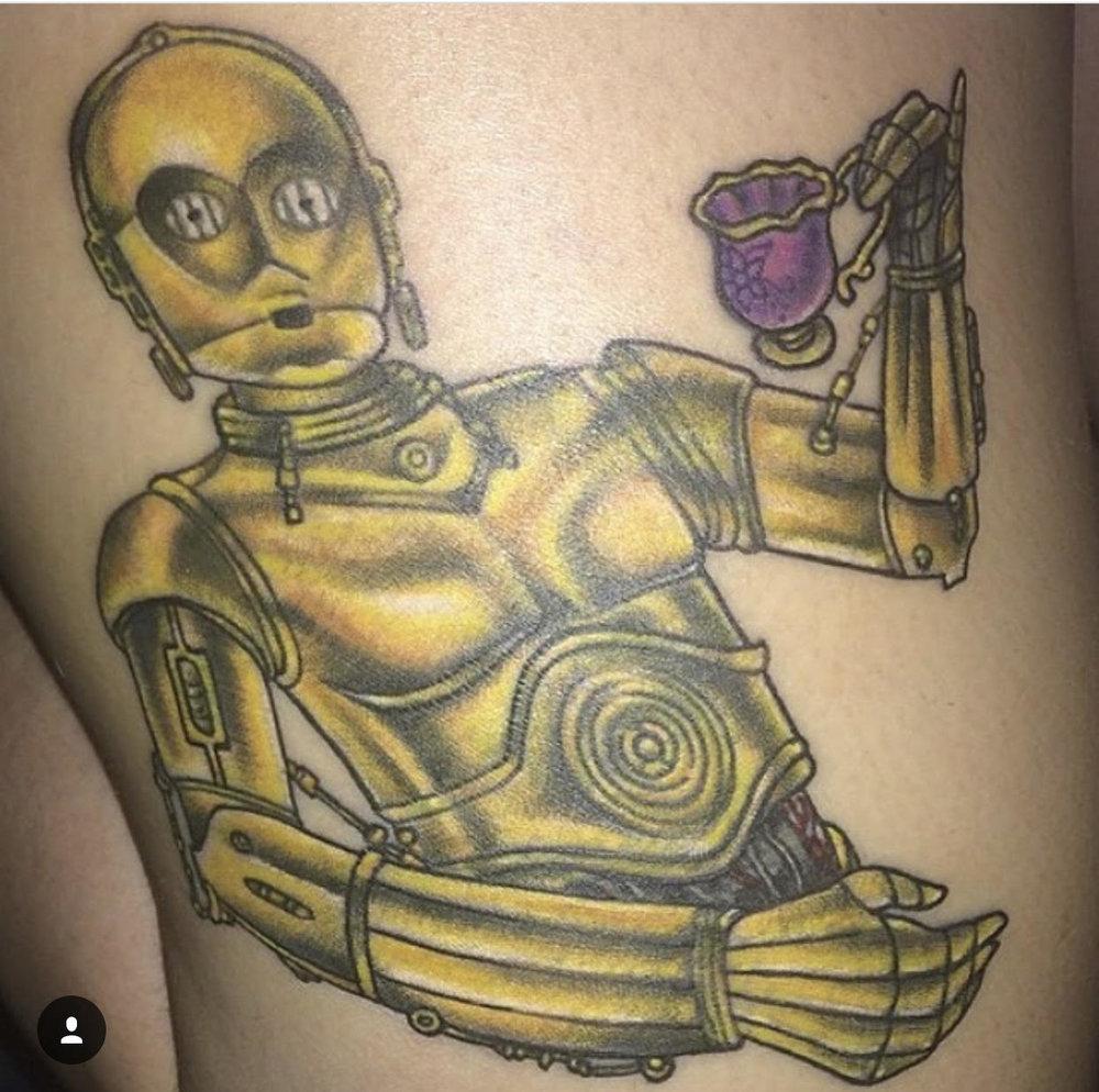 c3po tatoo.jpg
