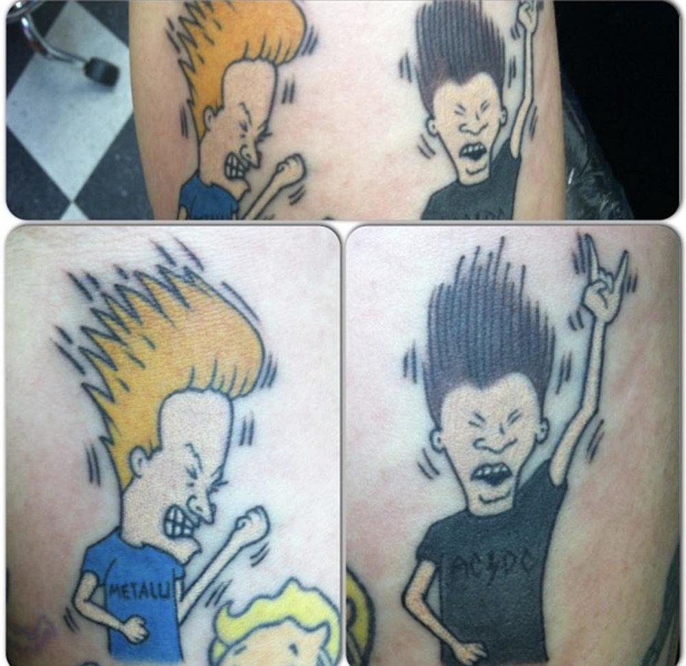 beavis and butt head tatoo.jpg